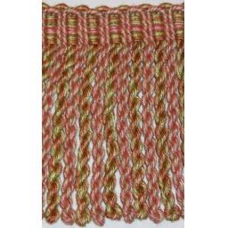 saraband-11cm-bullion-colour-8-1345-p.jpg