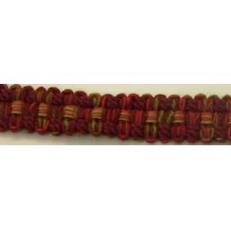 saraband-17mm-braid-colour-9-1299-p.jpg