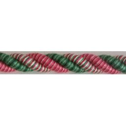 gavotte-10mm-cord-colour-36-658-p.jpg