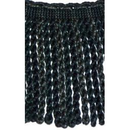 haddon-12cm-bullion-colour-black-charcoal-821-p.jpg
