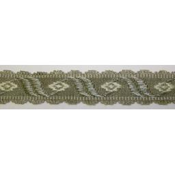 bolero-25mm-braid-col-02-309-p.jpg