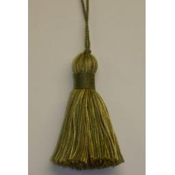 haddon-10cm-cushion-tassel-colour-green-875-p.jpg
