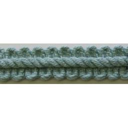 solo-braid-colour-6-1586-p.jpg