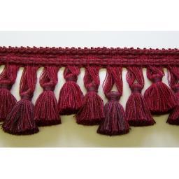 am-tor-scalloped-tassel-fringe-colour-6-1199-p.jpg