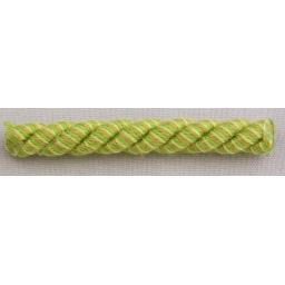 pom-pom-6mm-cord-col-03-1700-p.jpg