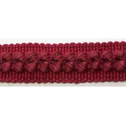 mam-tor-15mm-braid-colour-6-1183-p.jpg