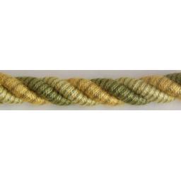 gavotte-10mm-cord-colour-38-660-p.jpg