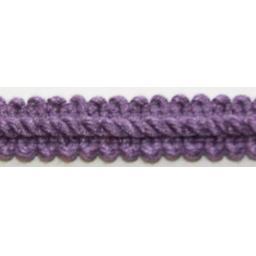solo-braid-colour-5-1585-p.jpg