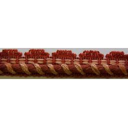 flamenco-corded-edge-braid-col-06-1576-p.jpg
