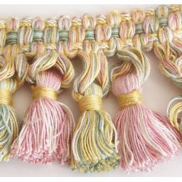 gavotte-1-row-tassel-frings-colour-37-619-p.jpg