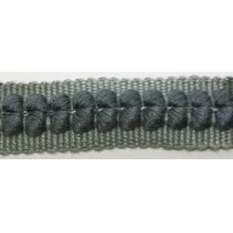 mam-tor-15mm-braid-colour-4-1181-p.jpg