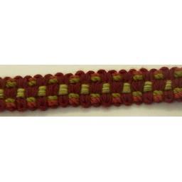 saraband-17mm-braid-colour-1-1289-p.jpg