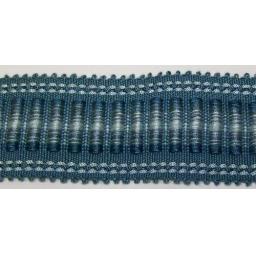 bolero-40mm-braid-col-11-360-p.jpg