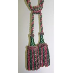 gavotte-2-tasselled-tieback-with-bullion-skirt-colour-36-674-p.jpg