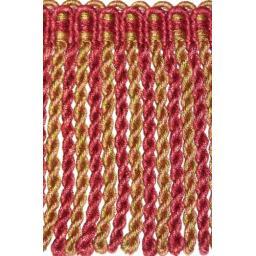 saraband-11cm-bullion-colour-1-1338-p.jpg
