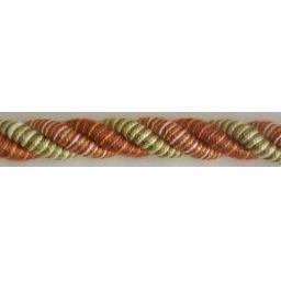 gavotte-10mm-cord-colour-31-653-p.jpg