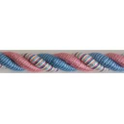 gavotte-10mm-cord-colour-34-656-p.jpg