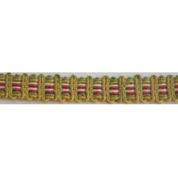 prima-braid-col-15-193-p.jpg