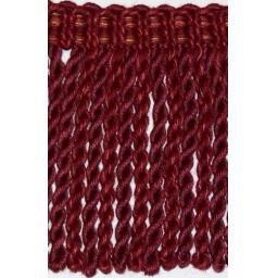 saraband-11cm-bullion-colour-9-1346-p.jpg