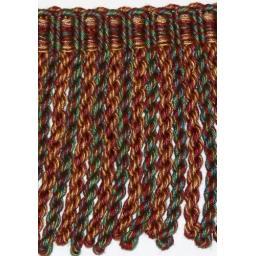 saraband-11cm-bullion-colour-7-1344-p.jpg