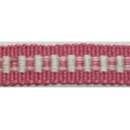 duet-15mm-braid-col-03-597-p.jpg