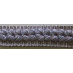 mam-tor-15mm-braid-colour-8-1185-p.jpg
