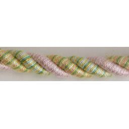 gavotte-10mm-cord-colour-37-659-p.jpg