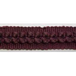 mam-tor-15mm-braid-colour-7-1184-p.jpg