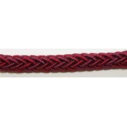 mam-tor-6mm-cord-colour-6-1239-p.jpg