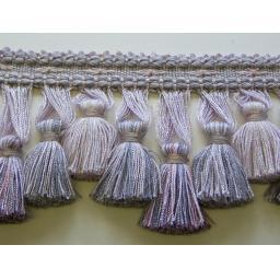 am-tor-scalloped-tassel-fringe-colour-8-1201-p.jpg