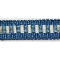 duet-15mm-braid-col-07-601-p.jpg