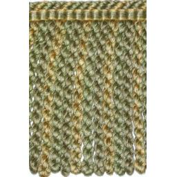 haddon-17.5cm-bullion-colour-green-827-p.jpg