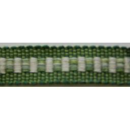 duet-15mm-braid-col-10-604-p.jpg
