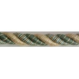 gavotte-10mm-cord-colour-32-654-p.jpg