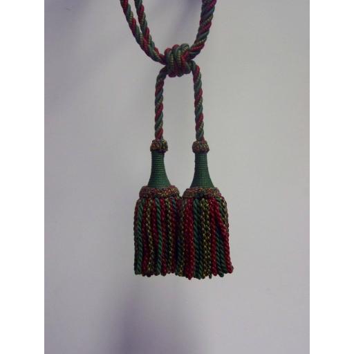 gavotte-2-tasselled-tieback-with-bullion-skirt-colour-35-673-p.jpg