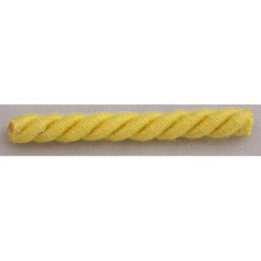 Pom Pom 6mm Cord Col: 02