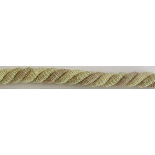 prima-cord-col-03-220-p.jpg