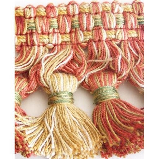 gavotte-1-row-tassel-frings-colour-31-613-p.jpg