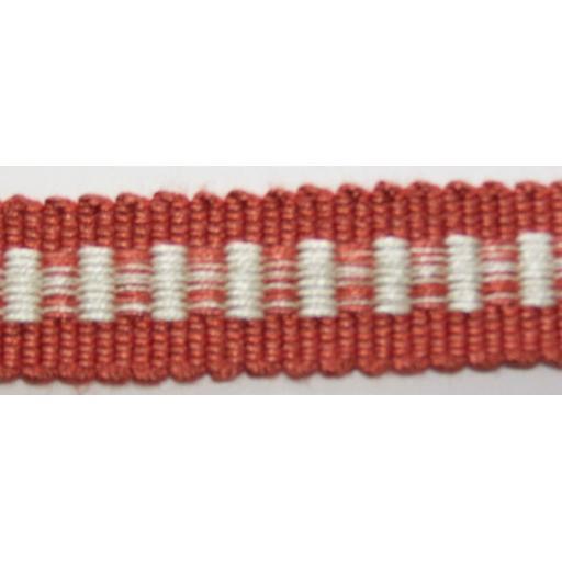 duet-15mm-braid-col-04-598-p.jpg