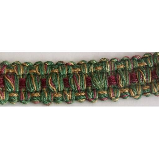 gavotte-17mm-braid-colour-35-609-p.jpg