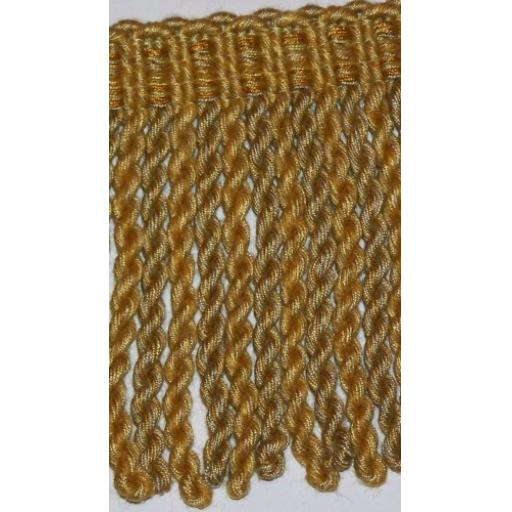 saraband-11cm-bullion-colour-4-1341-p.jpg