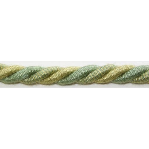 brio-6mm-cord-col-07-1309-p.jpg