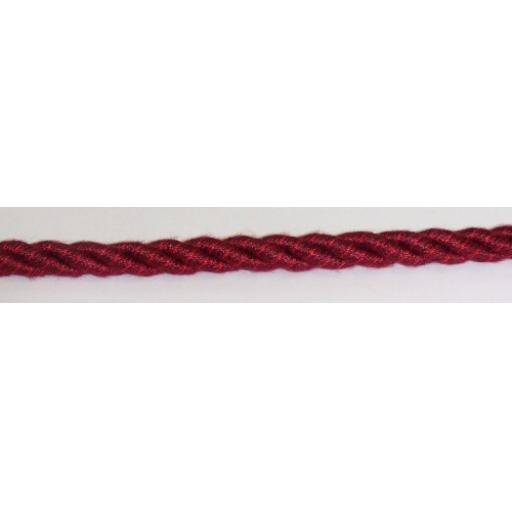 largo-10mm-cord-col-09-969-p.jpg
