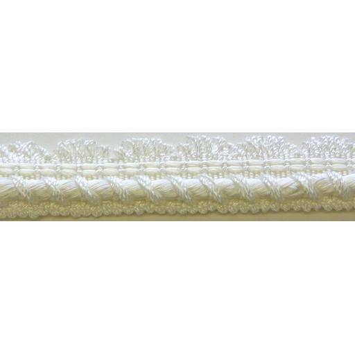 flamenco-corded-edge-braid-col-01-1571-p.jpg