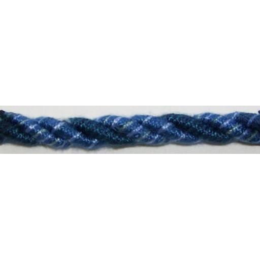 farandol-10mm-cord-col-12-514-p.jpg