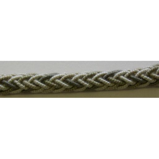 mam-tor-10mm-cord-colour-3-1220-p.jpg