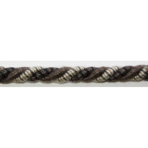 haddon-12.5mm-cord-colour-dark-natural-801-p.jpg