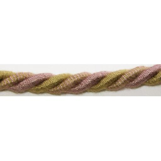 brio-6mm-cord-col-12-1283-p.jpg
