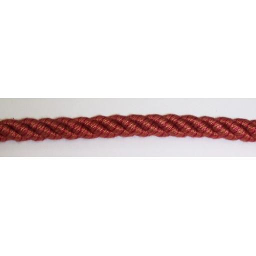 largo-10mm-cord-col-06-968-p.jpg