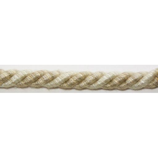 haddon-12.5mm-cord-colour-light-natural-800-p.jpg